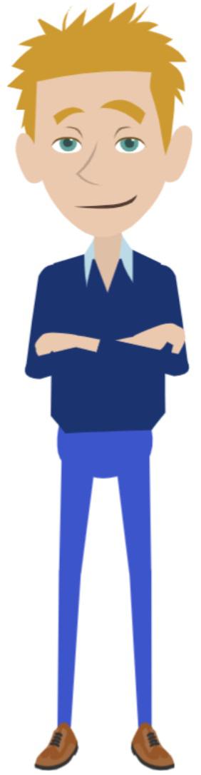 Paul Knappett